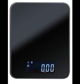 Truweigh Truweigh Storm Digital Mini Scale - 200g x 0.01g