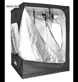 MaxGro M6 Premium Tent (4 x 8x 6.5 ft)