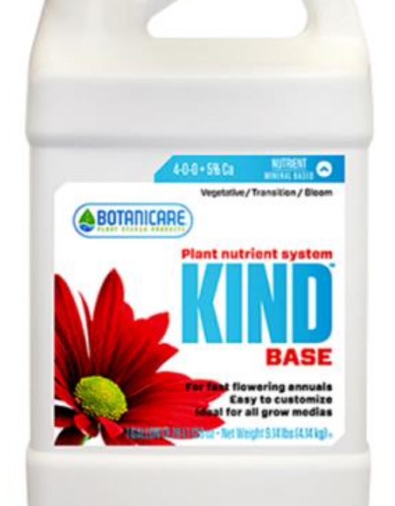 Botanicare Kind Base Quart