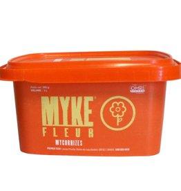 Myke Myke Mycorrhizae Flower 1L