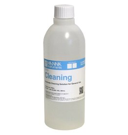 Hanna Hanna HI 7061L General Purpose Cleaning Solution 500 ML