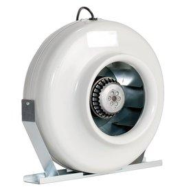 """Can-Fan Can-Fan 165 cfm 4"""" RS 4 HO"""