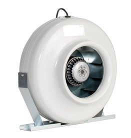 "Can-Fan Can-Fan 165 cfm 4"" RS 4 HO"