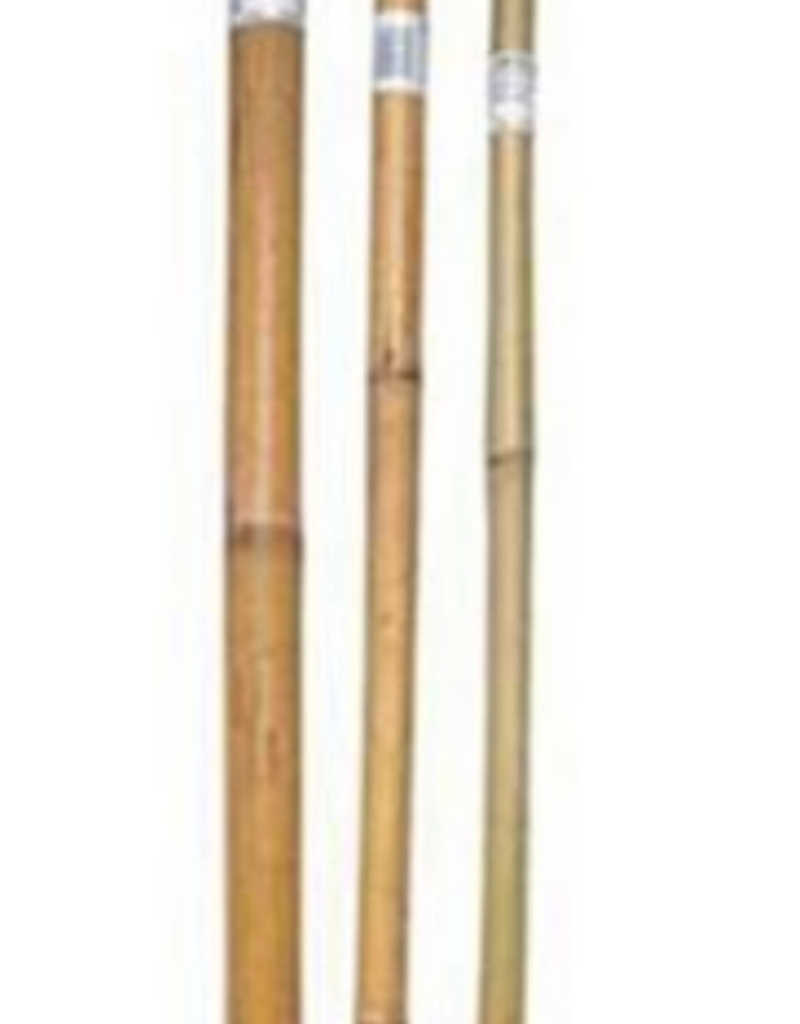 "Bond Bamboo Poles 1""X6'"