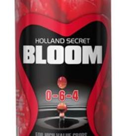 Future Harvest Holland Secret Bloom 1 L
