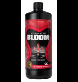 Future Harvest Holland Secret Bloom - 1 Quart / 1 Liter