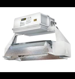 AgroLux Agrolux ALF600 240-400V W / Philips Lamp