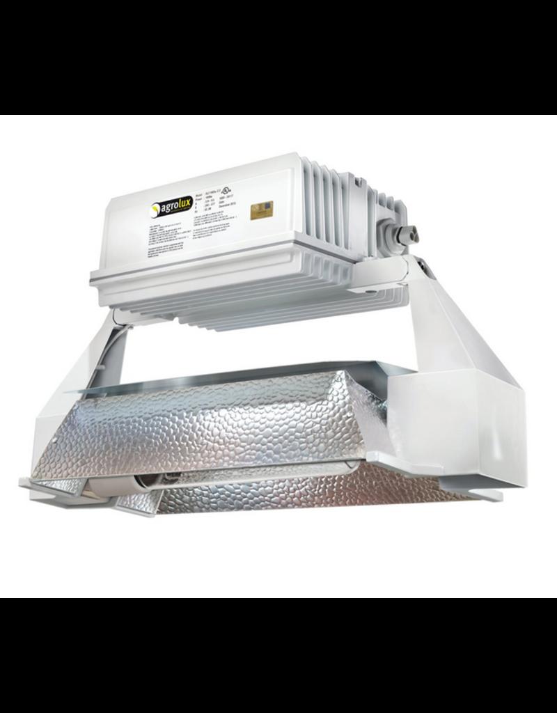 Agrolux ALF600 240-400V W / Philips Lamp