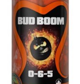 Future Harvest Holland Secret - Liquid Bud Boom 500 ml