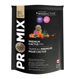 Pro Mix PRO-MIX Cactus Mix 5L
