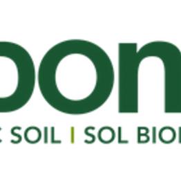 Adonis Organic Soil