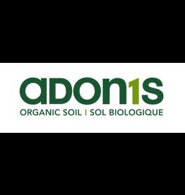 adonis Adonis Organic Soil