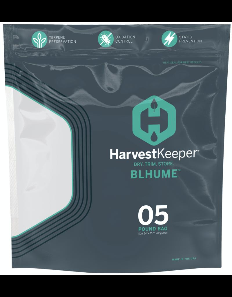 Harvest Keeper Harvest Keeper™ Blhume Bags - Long Term Storage Bag