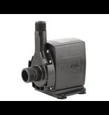EcoPlus EcoPlus Premium Mag Drive Water Pump 700 GPH
