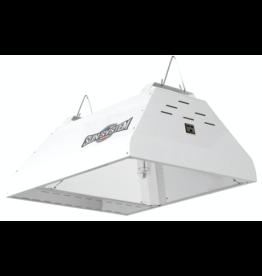 Sun Systems Sun System LEC 315 - 208 / 240 Volt w/ 4200 K Lamp