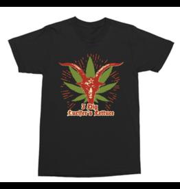 Lucifer's Lettuce Shirt