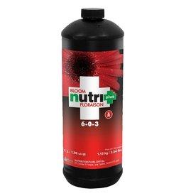 Nutri+ NutriPlus Nutrient Bloom A - 1 Litre
