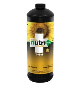 Nutri+ NutriPlus Nutrient Bloom B - 1 Litre