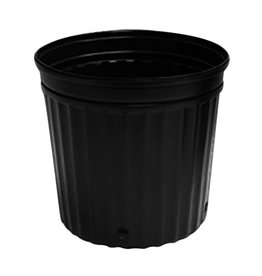 Pot Elite2000 (11''H x 12''D) 4Gal / 15L -