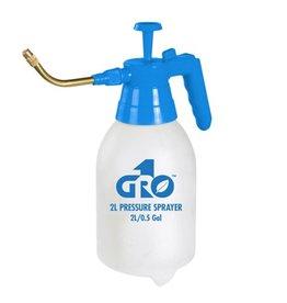 Gro1 Gro1 2L (.5 Gal) Hand Sprayer