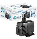 Alfreds Alfred Water Pump 290 GPH