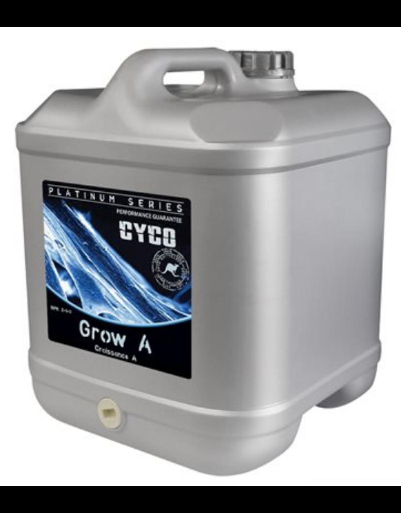Cyco Cyco Grow A 20L