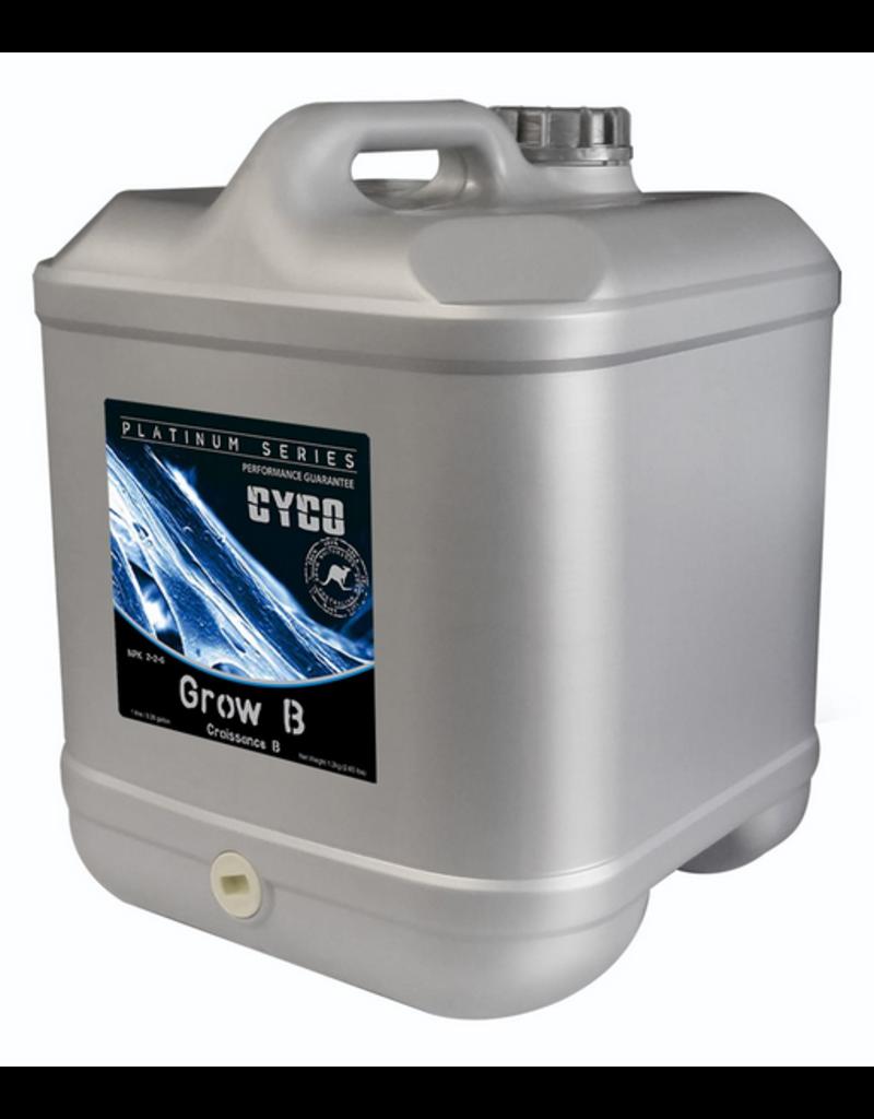 Cyco Cyco Grow B 20L
