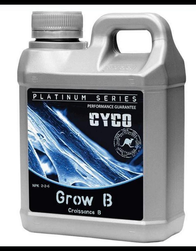 Cyco Cyco Grow B 1L