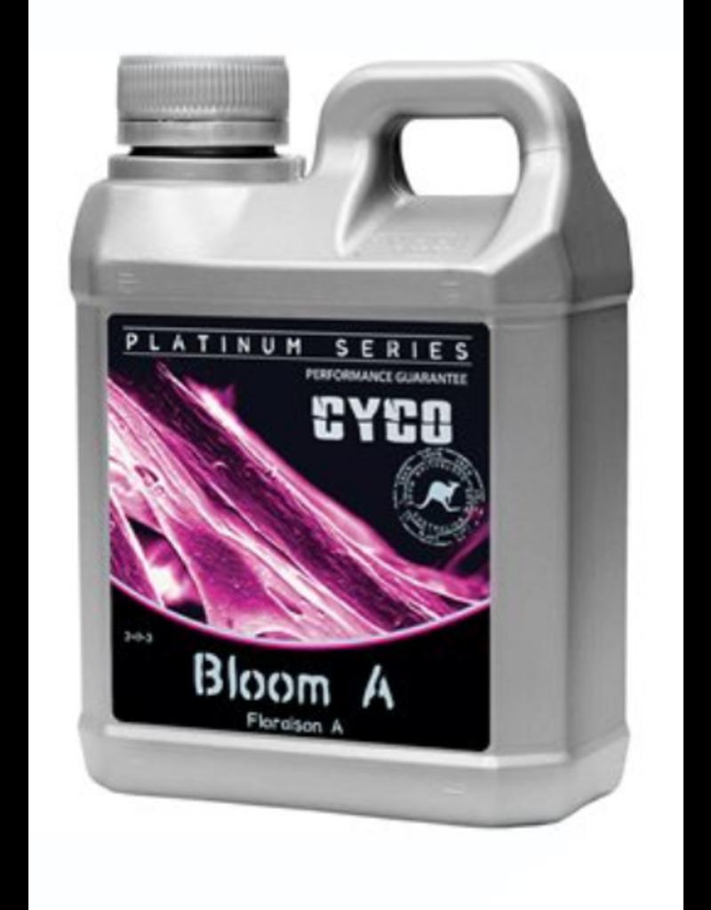 Cyco Cyco Bloom A 1L