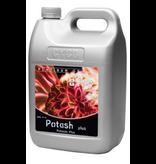 Cyco Cyco Potash Plus 5L