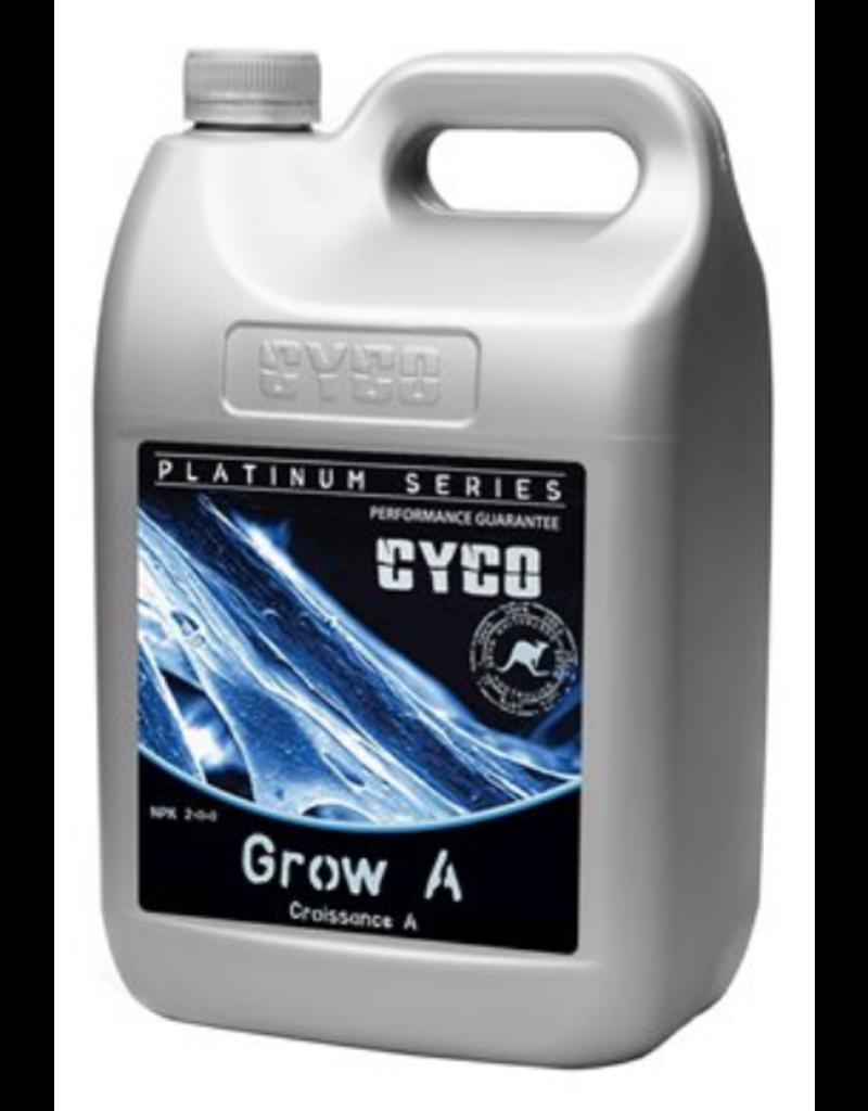 Cyco Cyco Grow A 5L