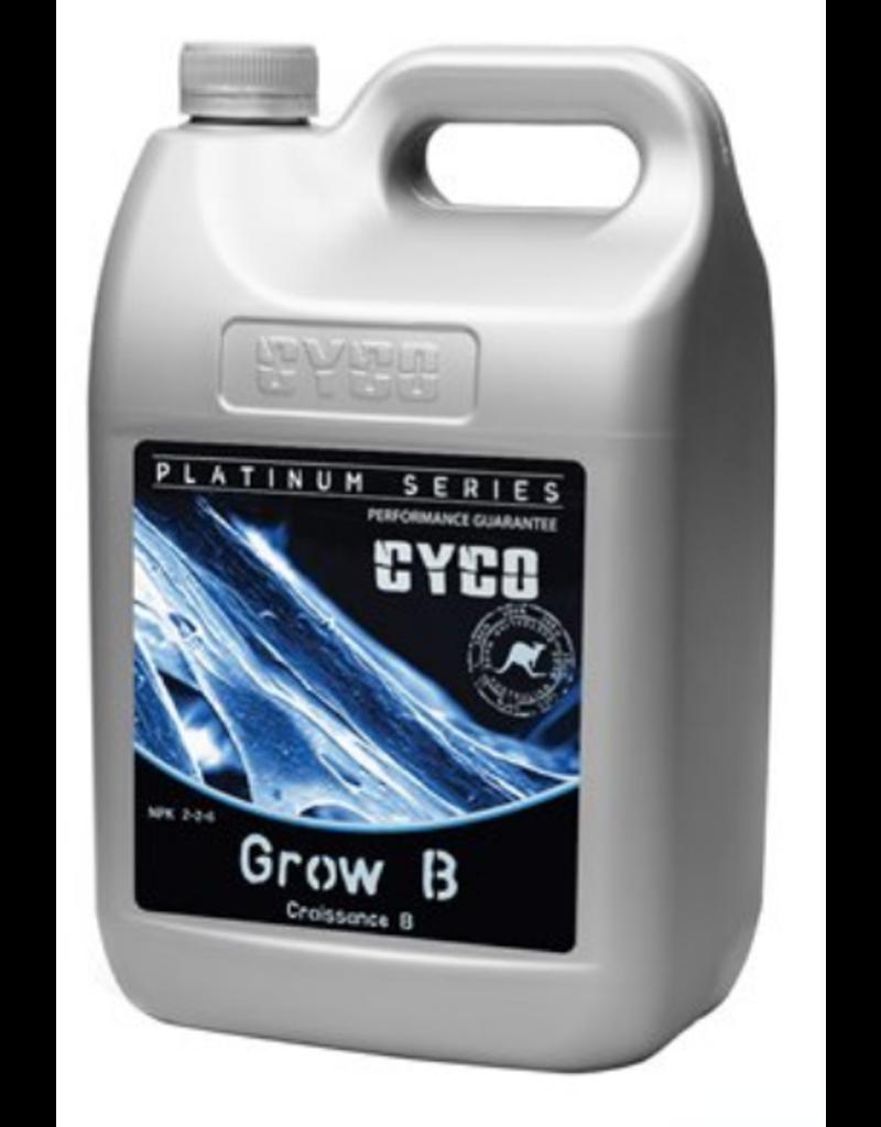 Cyco Cyco Grow B 5L