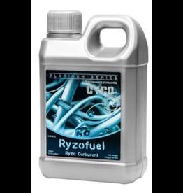 Cyco Cyco Ryzofuel 500ml