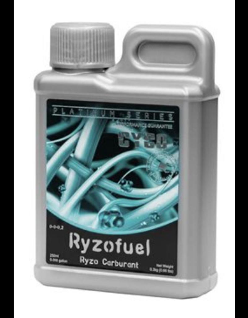 Cyco Cyco Ryzofuel 250ml