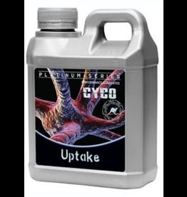 Cyco Cyco Uptake 1L