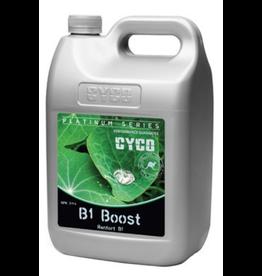 Cyco Cyco B1 Boost 5L