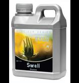Cyco Cyco Swell 1L