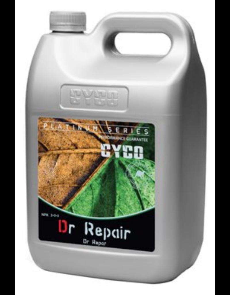 Cyco Cyco Dr. Repair 5L