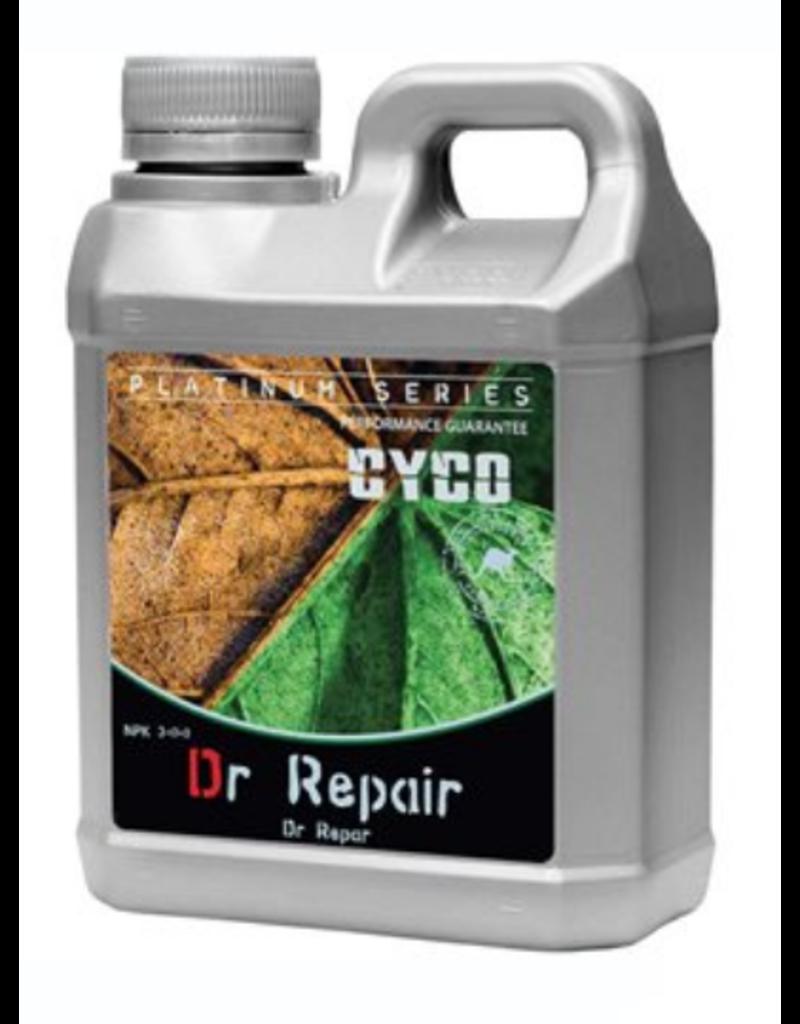 Cyco Cyco Dr. Repair 1L