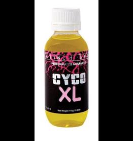 Cyco Cyco Grow XL 100ml