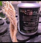 Cyco Cyco Cyclone 250ml