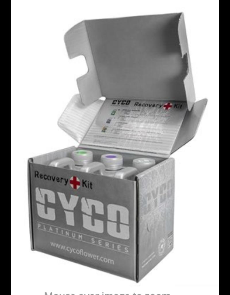 Cyco Cyco ProKit Recovery
