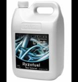 Cyco Cyco Ryzofuel 5L