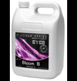 Cyco Cyco Bloom B 5L