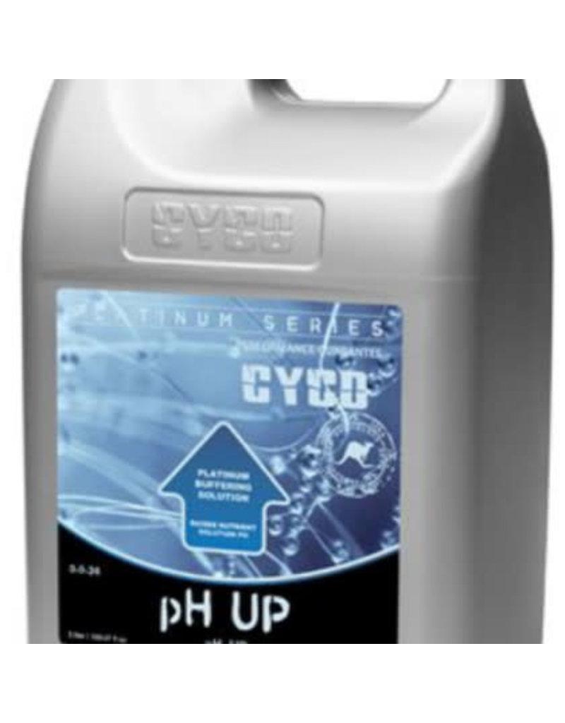 Cyco Cyco pH Up 5L