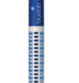 Bluelab Bluelab Commercial Truncheon Meter