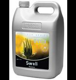 Cyco Cyco Swell 5L