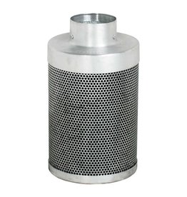 Phat Filter Phat Filter 12 in x 4 in - 200 CFM