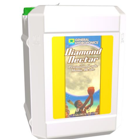 GH Diamond Nectar 6 Gallon