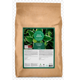Gaia Green GG Feather Meal 20 KG 13-0-0